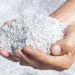 Секреты соли