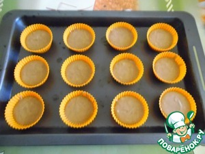 Кекс на молоке: простой пошаговый рецепт с фото — Все про торты: рецепты, описание, история