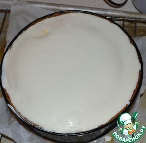 Чизкейки - 43 рецепта с фото, как приготовить чизкейк в домашних условиях на Webspoon.ru