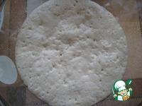 Пасхальный венок ингредиенты