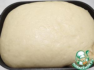 Пирожки с черносливом - 35 рецептов: Пирожки | Foodini