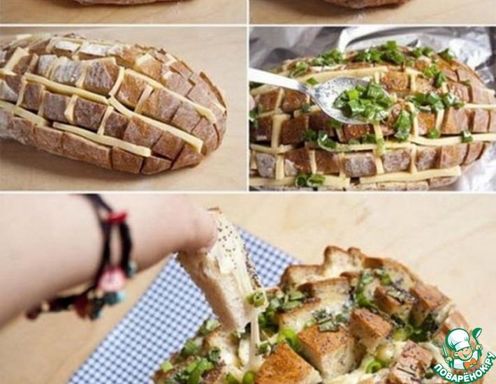 23 хитрости на кухне, о которых не знает даже твоя мама