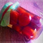 Жареные помидоры