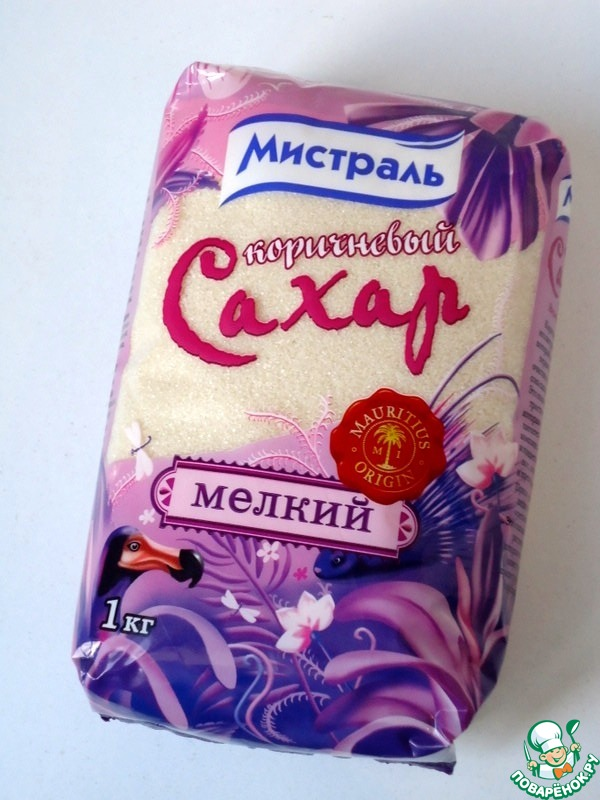 """Печенье """"Мартышкина радость"""""""