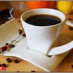 Кофе по-австралийски