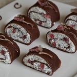 Блины десертные