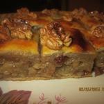 Неделя рецептов восточной кухни - с 7 по 13 июля
