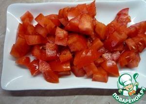 помидоры,