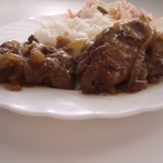 """Куриная печень """"Невероятная нежность"""" – кулинарный рецепт"""