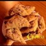 Узбекские пироги Самса