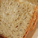 Хлеб Акватика Микс