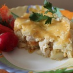 Сметана в мультиварке – кулинарный рецепт
