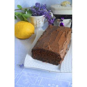 Шоколадный кекс Нежнее нежного