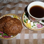 Печенье ОвсяНочка