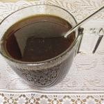 Пьянящий чай – кулинарный рецепт