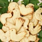 Печенье Птица счастья