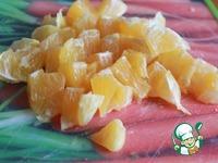 Салат по-королевски ингредиенты