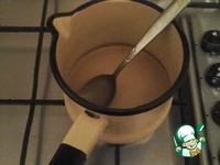 Имбирь маринованный водкой ингредиенты