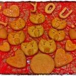 Печенье Хрюшки