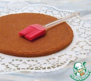 Творожно-желейный торт – лучший десерт без выпечки! Рецепты ванильных, фруктовых, шоколадных творожно-желейных тортов - Kotelkoff.Net - Полезное и интересное