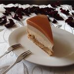 Французские десерты - кулинарная студия