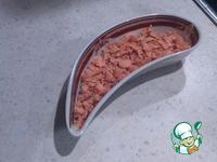 Заливное из кижуча ингредиенты