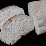 Домашняя булочка для сэндвичей – кулинарный рецепт