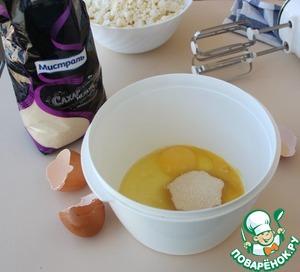 Творожная запеканка в духовке: 8 рецептов пышной творожной запеканки