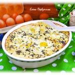 Яйца Пармантье