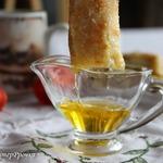 Французские коричные тосты