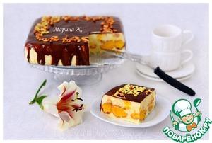 Ellery cake-dessert