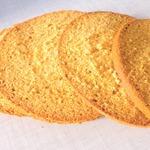 Бисквит легко – кулинарный рецепт