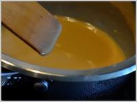 Торт Груши в карамели ингредиенты
