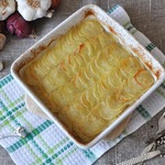 Куриный бульон от Гордона Рамзи – кулинарный рецепт