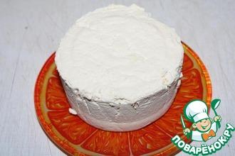 Рецепт: Соевое молоко и тофу