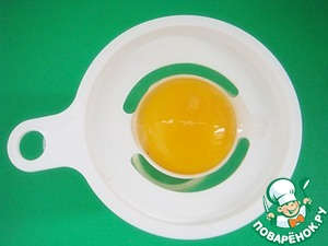 Авокадо с яйцом: 7 полезных блюд на каждый день