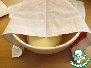 Багет в домашних условиях — секреты приготовления