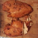 Пряно-сочная индюшачья грудка в вок – кулинарный рецепт