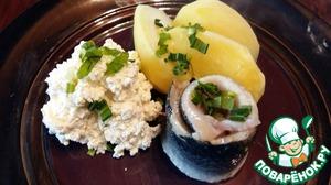 Национальные блюда Латвии: названия, рецепты, особенности приготовления, фото
