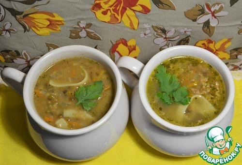 Ищите рецепты, выбирая категорию блюда, его подкатегорию, кухню или меню.