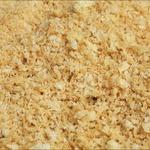 Панировочные сухари для хрустящей корочки