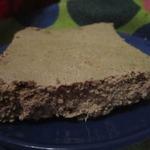 паштет из печени - рецепты, статьи на
