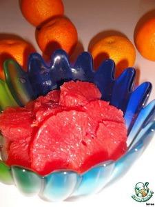 фрукты - рецепты, статьи на