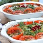 Овощная смесь с рисом и мясом