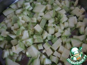 Яичница без яиц - оригинальный овощной рецепт блогера-вегана (видео)