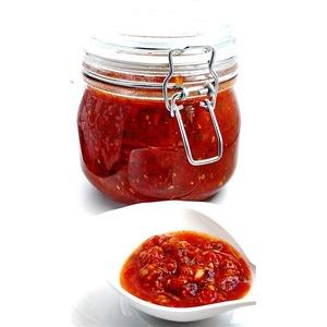 Универсальный томатный соус Сацебели