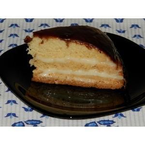 Безумный торт 2