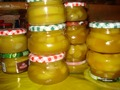 Хитрый ананас от  mamantenok-yu