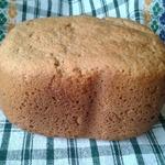 Хлеб По сусекам