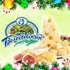 Конкурс рецептов Белебеевский - сыр для праздничного стола